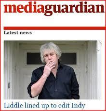 http://jonslattery.blogspot.co.uk/2010/01/media-guardian-rod-liddle-to-edit-indy.html
