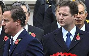 http://www.stopwar.org.uk/index.php/united-kingdom/897-the-hypocrisy-and-showbiz-of-red-poppy-day-for-the-war-dead