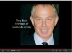 Blair War Crim