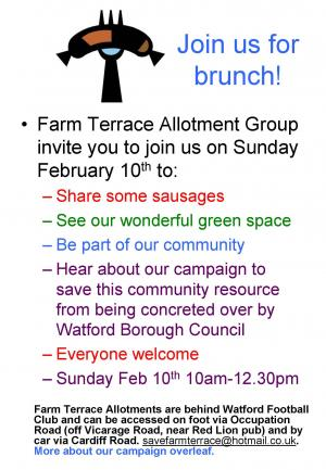 brunch poster and campaign poster_Page_1.jpg.display