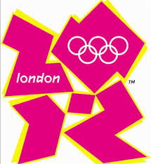 Olympic Symbol and Sodomy