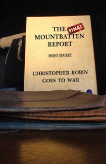 MountbattenFrontCover
