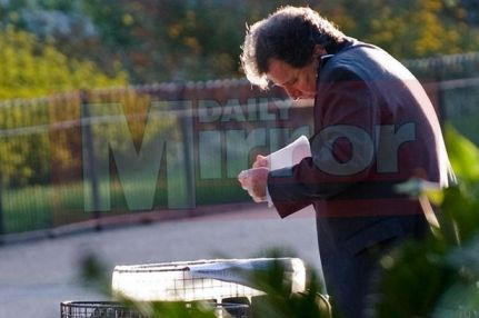 oliver-letwin-gallery-668853609