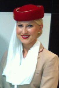 EC Emirates