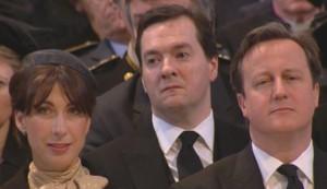Osborne Crys Croc Tears
