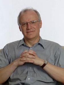 Benjamin Levin