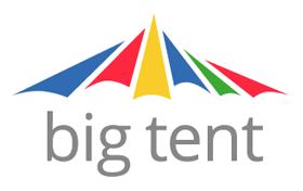 Big Tent 22 May 2013