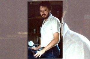 Daniel Morgan Investigator
