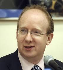 Danny Finklestein
