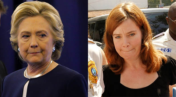 hillary-clinton-laura-silsby-reuters