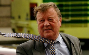 Kenneth-Clarke-Cook-Report-Ben-Fellows-1