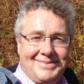 Peter_Hullah