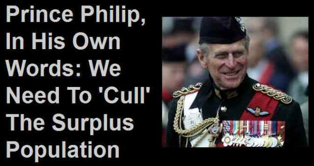 prince-philip-wants-to-cull-human-population-1