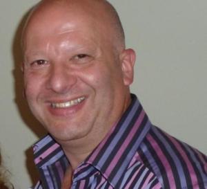 Simeon Osen