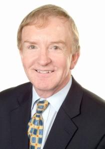 Simon Warr Holbrook Suffolk