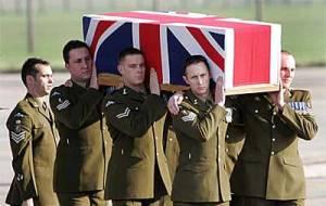 uk_funeral_400