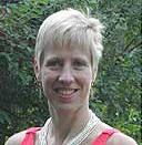 Dr.Harper 2009