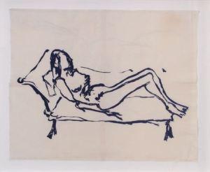 Emin Sketch