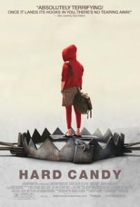 HardCandy-poster