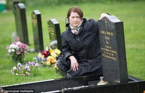 Julia bailey Mid Staff Whistleblower