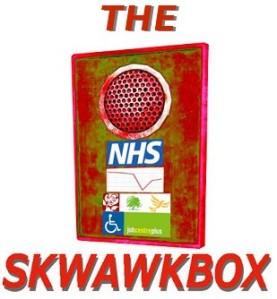 skwawkbox4