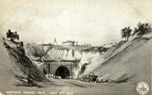 watford-railway-tunnel-01 small