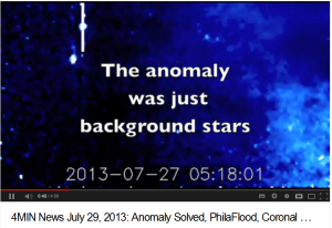 4 Min News July 29 2013