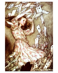 alice-and-the-pack-of-cards