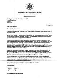 Baroness-Young-letter