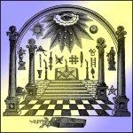 mason-emblems