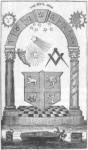 masonic-arch