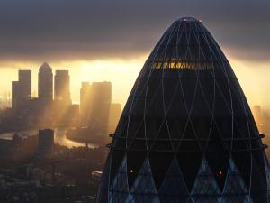 pg-18-city-london-getty