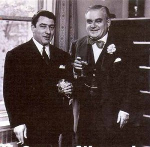ronnie-cray-and-lord-boothby-1963