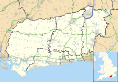 West_Sussex_UK_location_map.svg