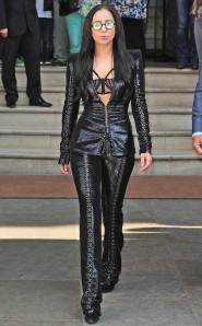 Gaga Glasses Ldn