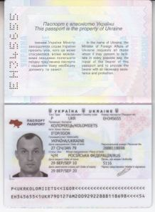 igor-kolomiiets-passport