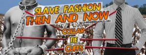 slave-fashion-lawful-rebellion