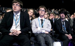 youngconservatives 2011