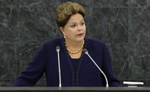 brazil-president-624x385 Dilma Rousseff