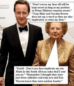 cameron-and-thatcher