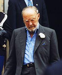 Prins_Bernhard_1999_Sander_Lamme
