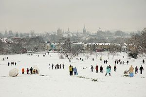 South_Park_Oxford_snow