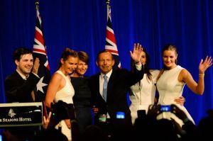 Australian-prime-minister-elect-Tony-Abbott-2260940