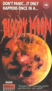 bloodymoonvid