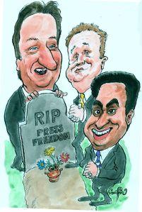 Press-Freedom-Cartoon-2654790