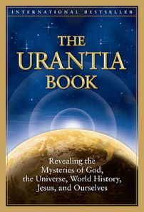 The_Urantia_Book_Cover