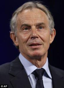 Blair 2 DM