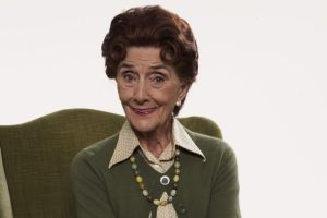 Dot-Cotton-Eastenders-2676042