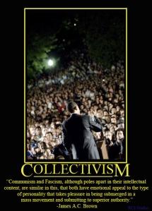 obama_collectivism