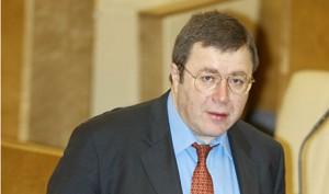 Vladimir Dubov